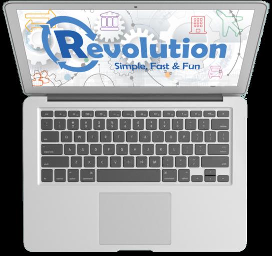 portatile_revolution