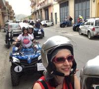 RevExp_sicilia07